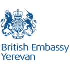 British Embassy Yerevan