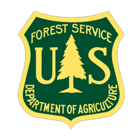 United States Forest Services