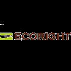 «Էկոլոգիական իրավունք» ՀԿ